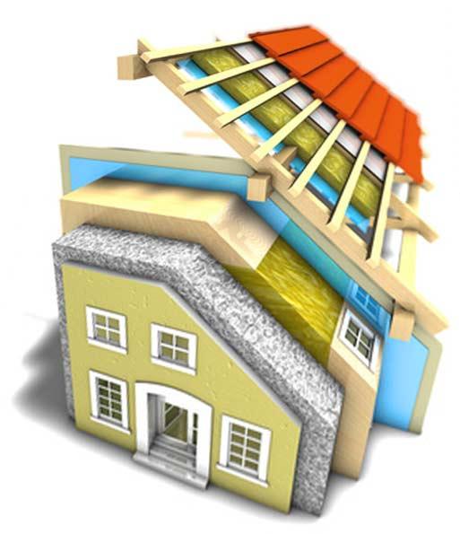 aislamiento-termico-casa