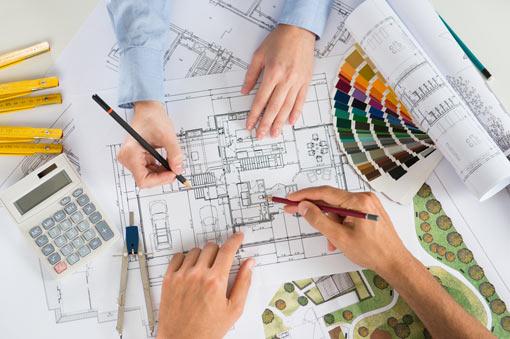 arquitectura-y-edificacion