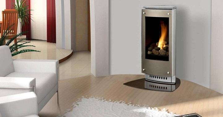 calefaccion-portatil