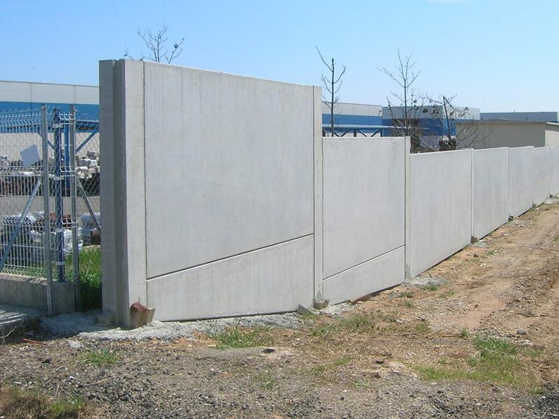 muro-prefabricado-hormigon-5