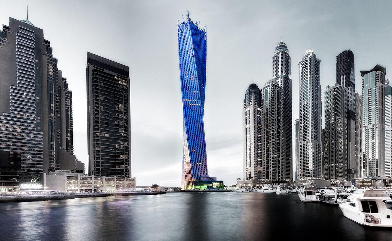 2-Infinity-Dubai-Marina_0
