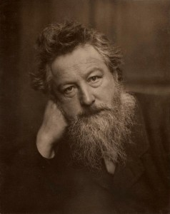1200px-William_Morris_age_53